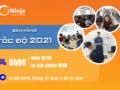 Đào tạo Ninja bán hàng tốc độ gia tăng hiệu suất kinh doanh