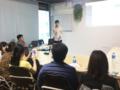 Hướng dẫn Ninja Hà Nội tìm kiếm khách hàng tiềm năng trên mạng xã hội