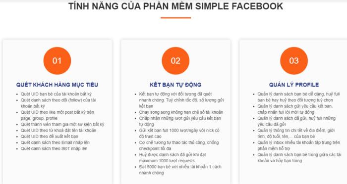 phan mem auto ket ban facebook hang loat 2 e1615281511874 Top 4 phần mềm auto kết bạn facebook hàng loạt hiệu quả nhất