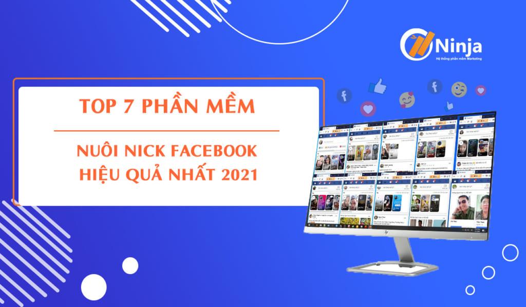 tong hop phan mem nuoi nick 1024x599 Top 7 phần mềm nuôi nick facebook hiệu quả nhất 2021
