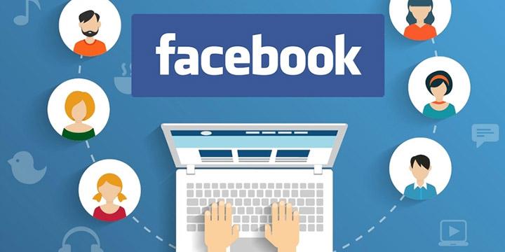 tong hop tool facebook marketing giup tang hieu suat len 200 1 Tổng hợp tool marketing facebook giúp tăng hiệu suất 200%