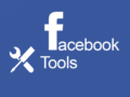 Tool facebook marketing hiệu quả