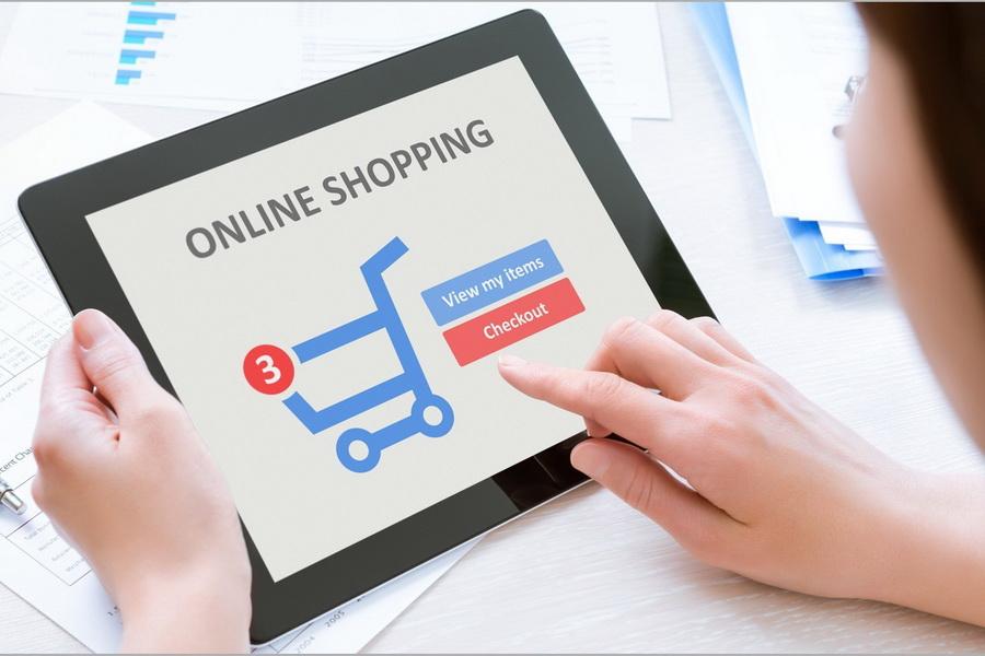 tool facebook marketingjpg Tại sao bán hàng online cần sử dụng tools facebook marketing?
