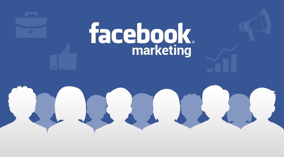 tool facebook Tăng hiệu quả kinh doanh 2021 với tool bán hàng Facebook Ninja Phone