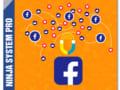 phần mềm tương tác nick facebook