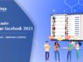Cách auto kết bạn facebook 2021 mới nhất