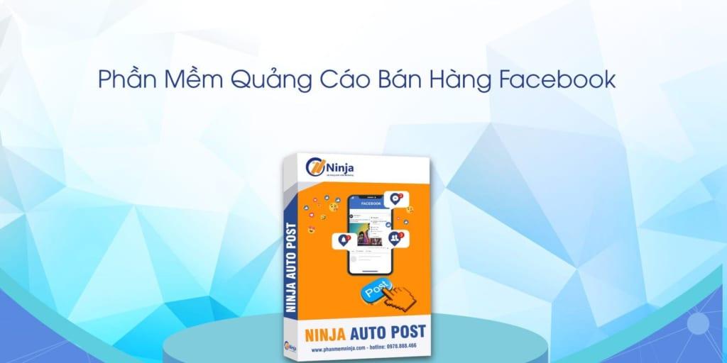 cong cu dang tin facebook 1024x512 Phần mềm đăng tin rao vặt hàng loạt tiện lợi bạn cần biết