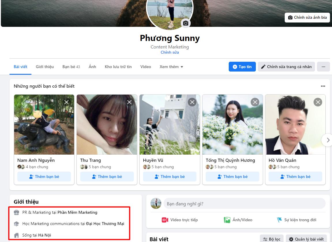 he thong nuoi nick facebook.2png Cách xây dựng hệ thống nuôi nick Facebook dành cho newbie