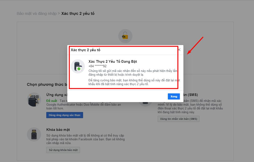 he thong nuoi nick facebook3png Cách xây dựng hệ thống nuôi nick Facebook dành cho newbie