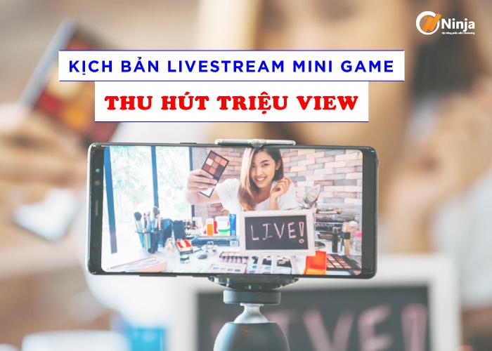 kich ban livestream 7 cách tăng đơn hàng trên facebook cho người mới bắt đầu