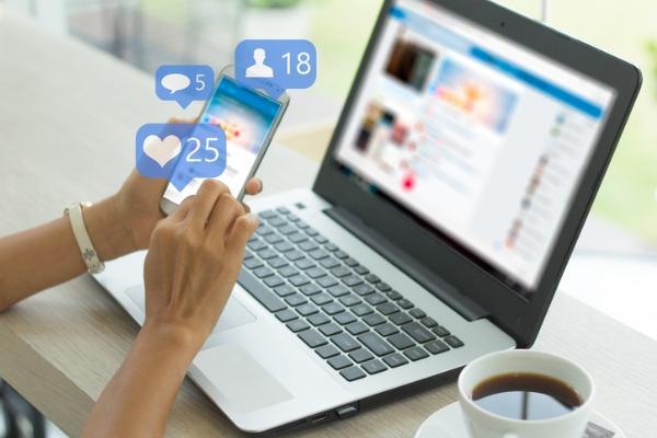 phan mem nuoi nick hieu qua 13 thủ thuật tăng tương tác trên facebook hiệu quả nhất 2021