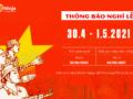 phan-mem-ninja-thong-bao-thoi-gian-nghi-le-30-4-1-5