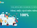 tool-dang-bai-facebook-tu-dong-tang-hieu-qua