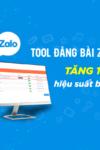 tool-dang-bai-zalo-tu-dong