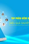 nuoi-nick-zalo-tu-dong-chuyen-nghiep