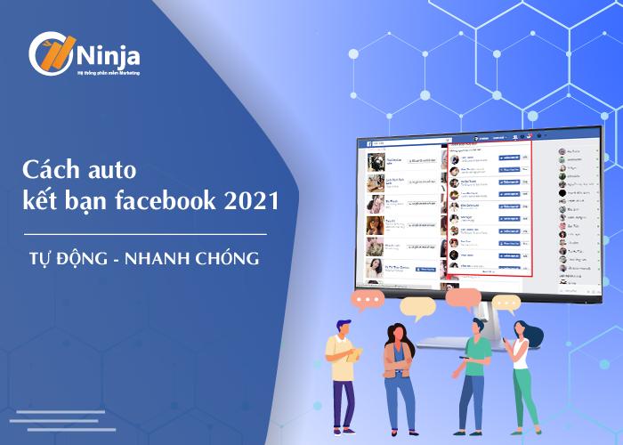 unnamed file Cách Auto Kết Bạn Facebook Tự động Nhanh chóng 2021