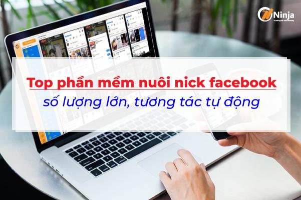 Artboard 2 copy Top phần mềm nuôi nick facebook tạo tương tác tự động