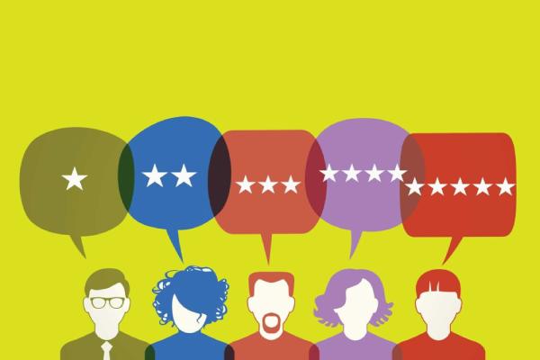 Artboard 4 Cách đăng tin bán hàng facebook tăng doanh số 200%