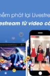 Phan-mem-phat-lai-Livestream