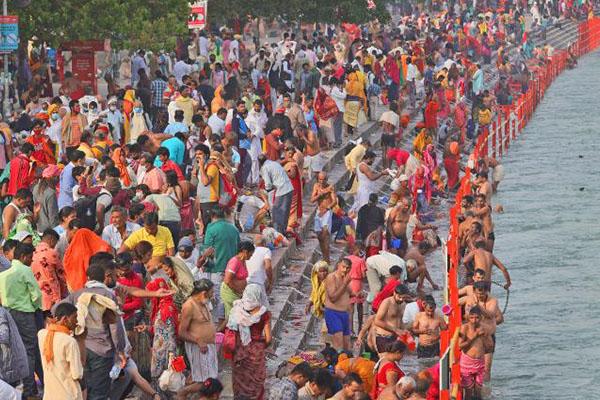 dich covid an do 2 Vì sao dịch covid ở Ấn Độ lại bùng phát?