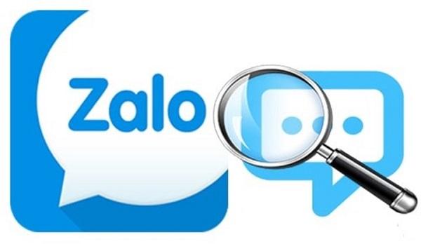 gui tin nhan zalo hang loat 2 Phần mềm gửi tin nhắn Zalo hàng loạt giúp marketing zalo hiệu quả