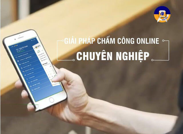 phan mem cham cong online tu dong Dịch covid 19 tiếp diễn   Bạn cần mang theo những gì khi ra đường?