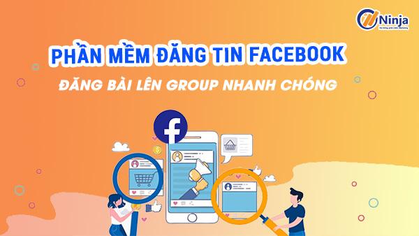 phan mem dang tin facebook Cách đăng bài facebook nhiều tương tác   Thực trạng và giải pháp