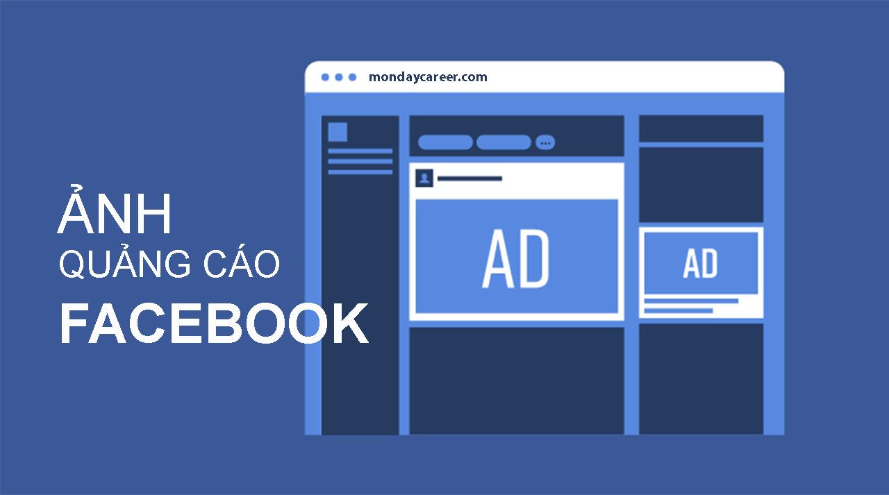 tối ưu hóa quảng cáo facebook1 7 thủ thuật giúp tối ưu quảng cáo Facebook hiệu quả