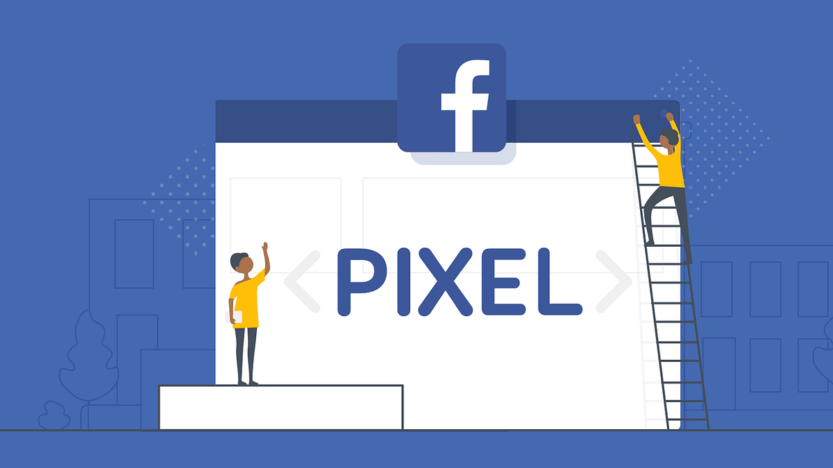 tối ưu hóa quảng cáo facebook3 1 7 thủ thuật giúp tối ưu quảng cáo Facebook hiệu quả