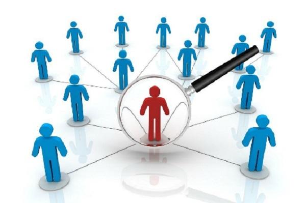 tim kiem khach hang tiem nang Tại sao phải nghiên cứu hành vi khách hàng trong kinh doanh Online?