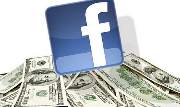 toi uu quang cao facebook gia re Mẹo chạy quảng cáo facebook giá rẻ bạn nên biết