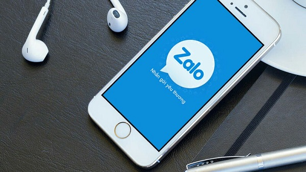 tu chay quang cao zalo Hướng dẫn 6 bước tự chạy quảng cáo zalo hiệu quả từ A Z