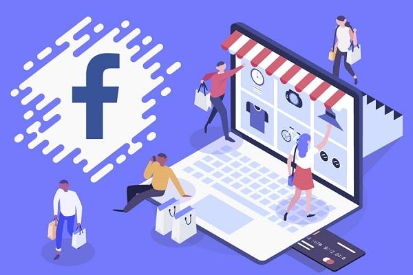 ban hang online tren Facebook Phần mềm đăng bài fanpage cực hiệu quả cho người kinh doanh