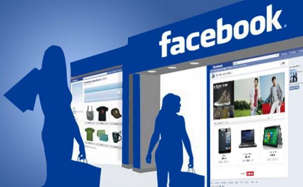 ban hang online 0308094715 Tại sao phải nghiên cứu hành vi khách hàng trong kinh doanh Online?