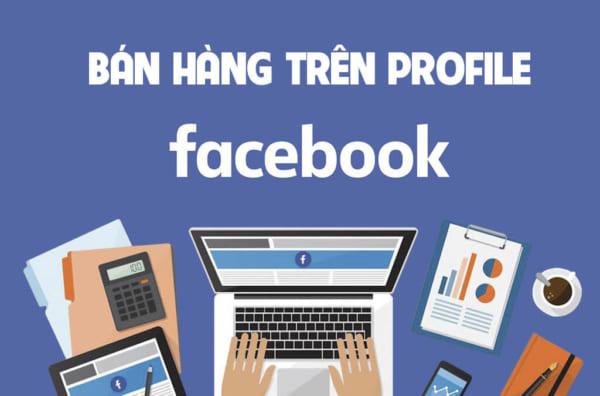 Ứng dụng nuôi nick facebook trong kinh doanh online là gì?