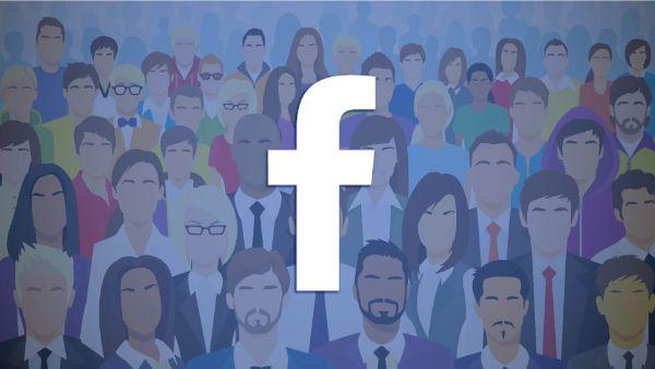 chinh sach facebook Các chính sách quảng cáo facebook 2021 mà bạn cần biết