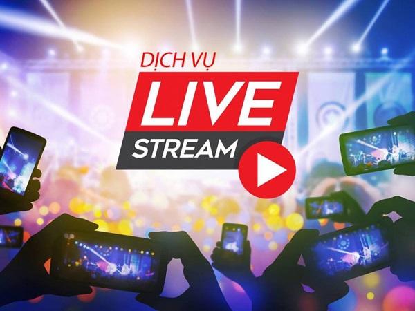 kich ban livestream su kien Các mẫu kịch bản livestream thu hút triệu khách hàng