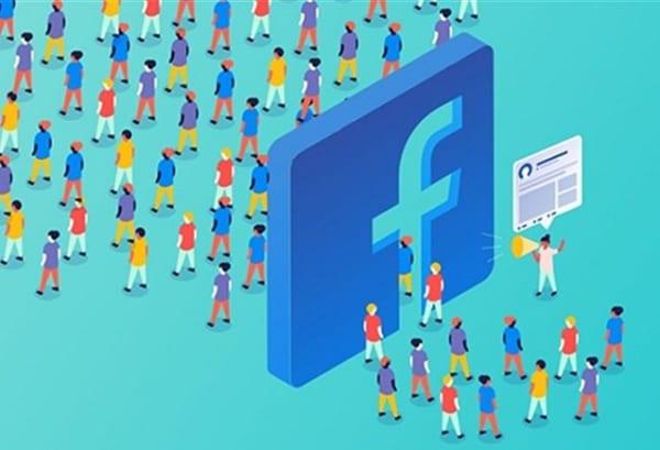 loc thanh vien group facebook e1624855586300 Chiến lược phát triển group facebook tăng tương tác 100%