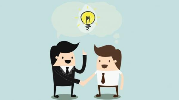 những câu nói hay về sản phẩm e1623396380325 Những câu nói hay về sản phẩm gây ấn tượng với khách hàng