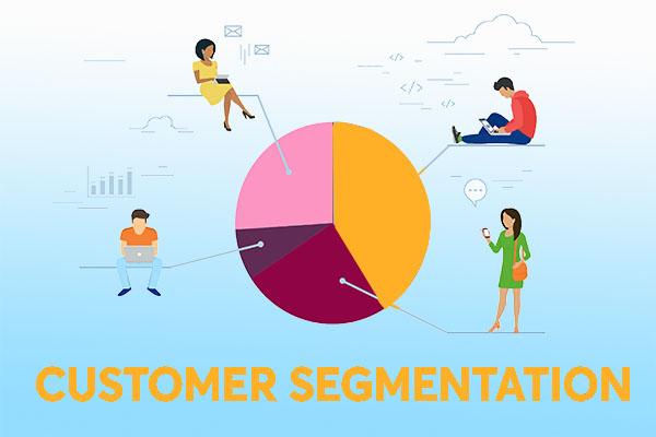 phan tich khach hang tiem nang hieu qua 5 yếu tố giúp phân tích khách hàng tiềm năng chính xác nhất