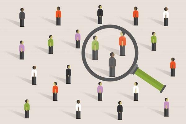 phan tich khach hang tiem nang theo do tuoi Tổng hợp kỹ năng bán hàng chuyên nghiệp của nhân viên bạn cần biết!