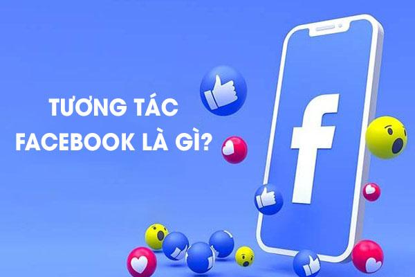 tuong tac facebook la gi Top 5 phần mềm tăng tương tác facebook ra đơn nhanh chóng