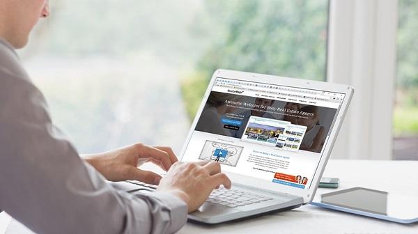 viet bai chuan seo linh vuc du an bat dong san Cách đăng tin Bất Động Sản hiệu quả   Seo tin bất động sản top google