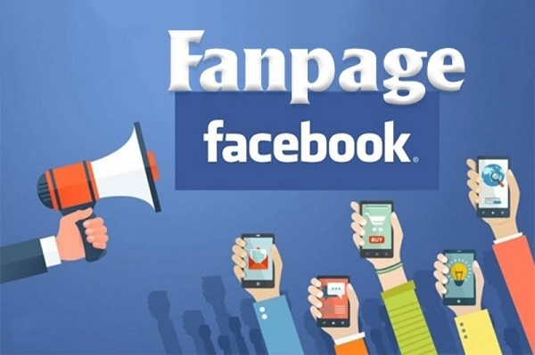 xay dung cong dong fanpage Muốn bán hàng online hiệu quả trên facebook hãy đọc bài viết này!