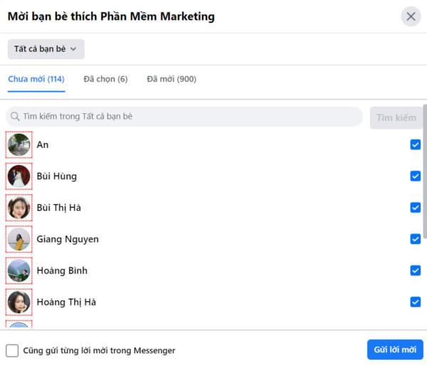 cach tang like fanpage mien phi 1 e1625113983646 Làm thế nào để tăng like fanpage miễn phí chất lượng cao?