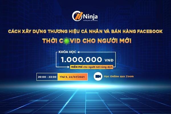 cach xay dung thuong hieu ca nhan va ban hang 600x400 1 Khóa học xây dựng thương hiệu cá nhân và bán hàng trên Facebook hiệu quả