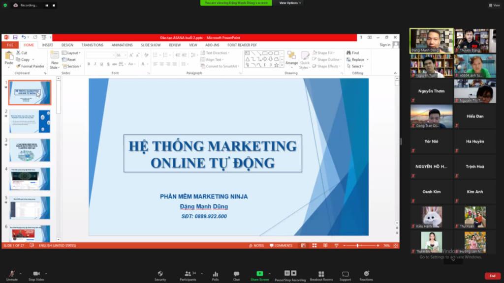e34a6e8deffa18a441eb 1024x576 Marketing bán hàng 0 đồng trong mùa dịch Covid