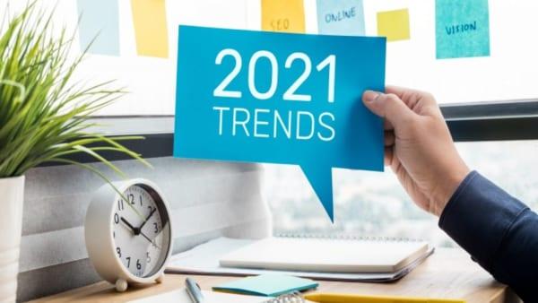 luu y khi chay quang cao facebook trend e1627091301784 Những lưu ý khi chạy quảng cáo facebook 2021