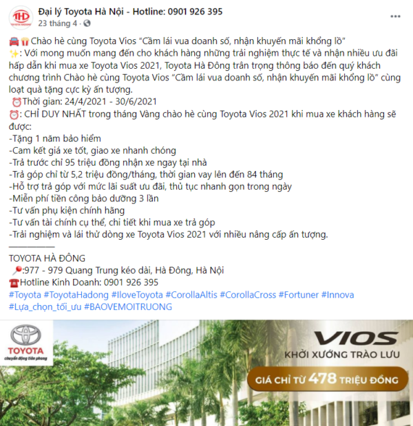 mau content thu hut khach hang7png 2 e1625968952988 Tổng hợp mẫu content thu hút khách hàng, tăng doanh thu thần tốc