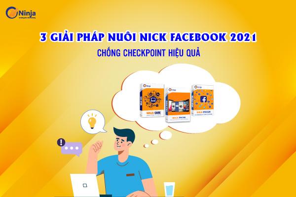 nuoi nick facebook 2021 Tool Marketing là gì? Vai trò của tool trong marketing 0 đồng